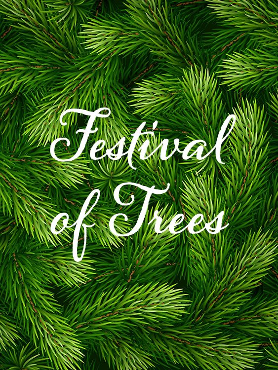 Festival-of-Trees-Image
