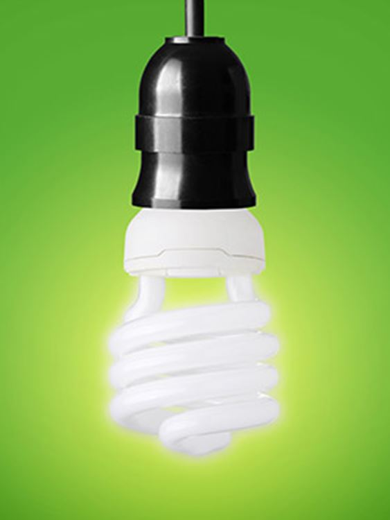 energy-savings-news