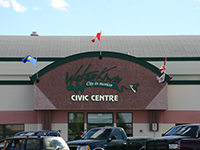 Civic Centre.jpg