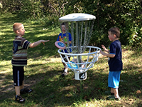 Disc Golf - PHP.jpg