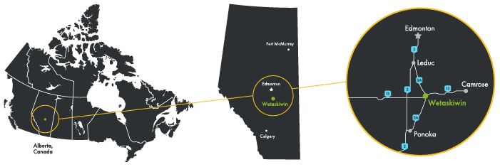 Wetaskiwin-location-web-REVISED.png