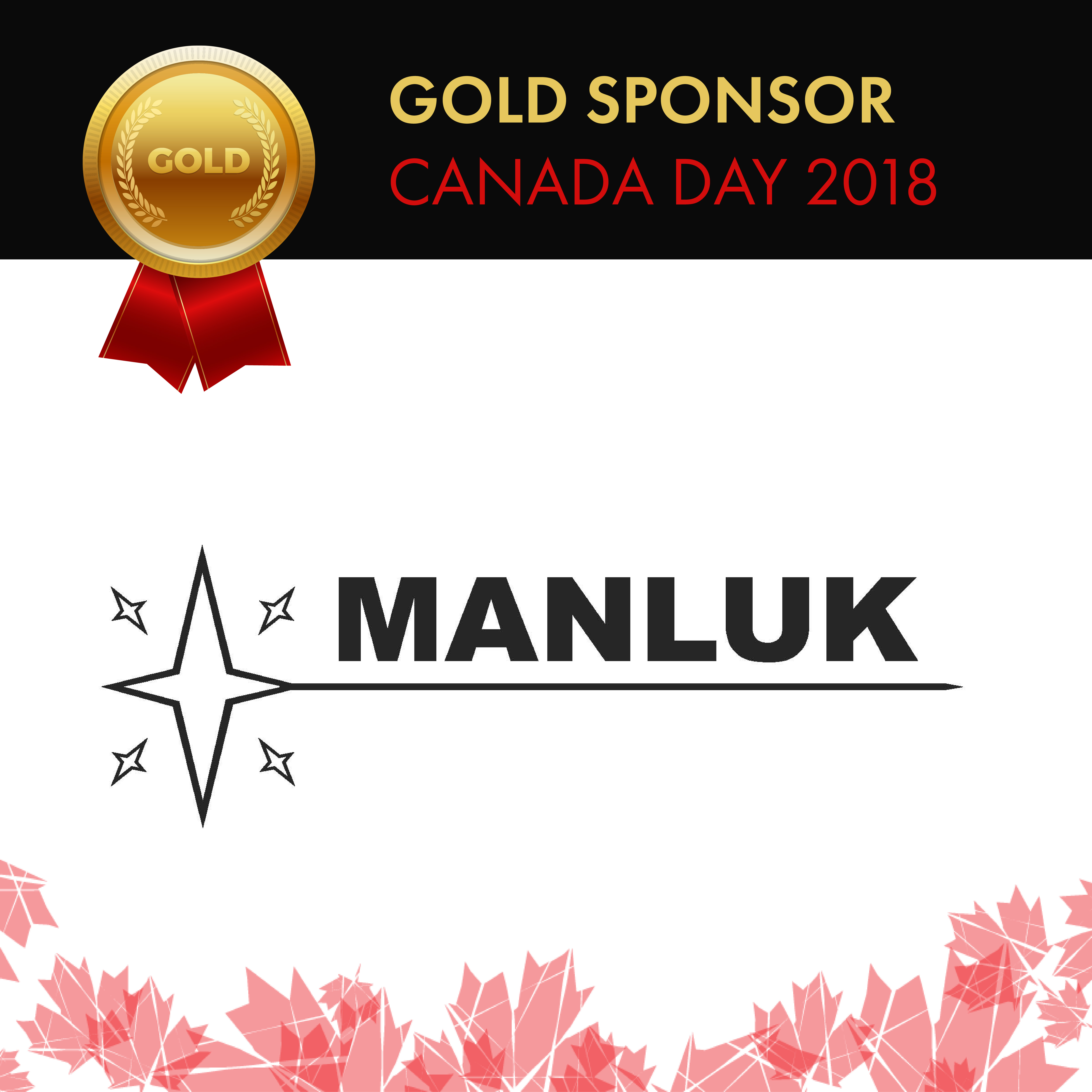 Gold Sponsor Ad - Manluk Industries-01.jpg