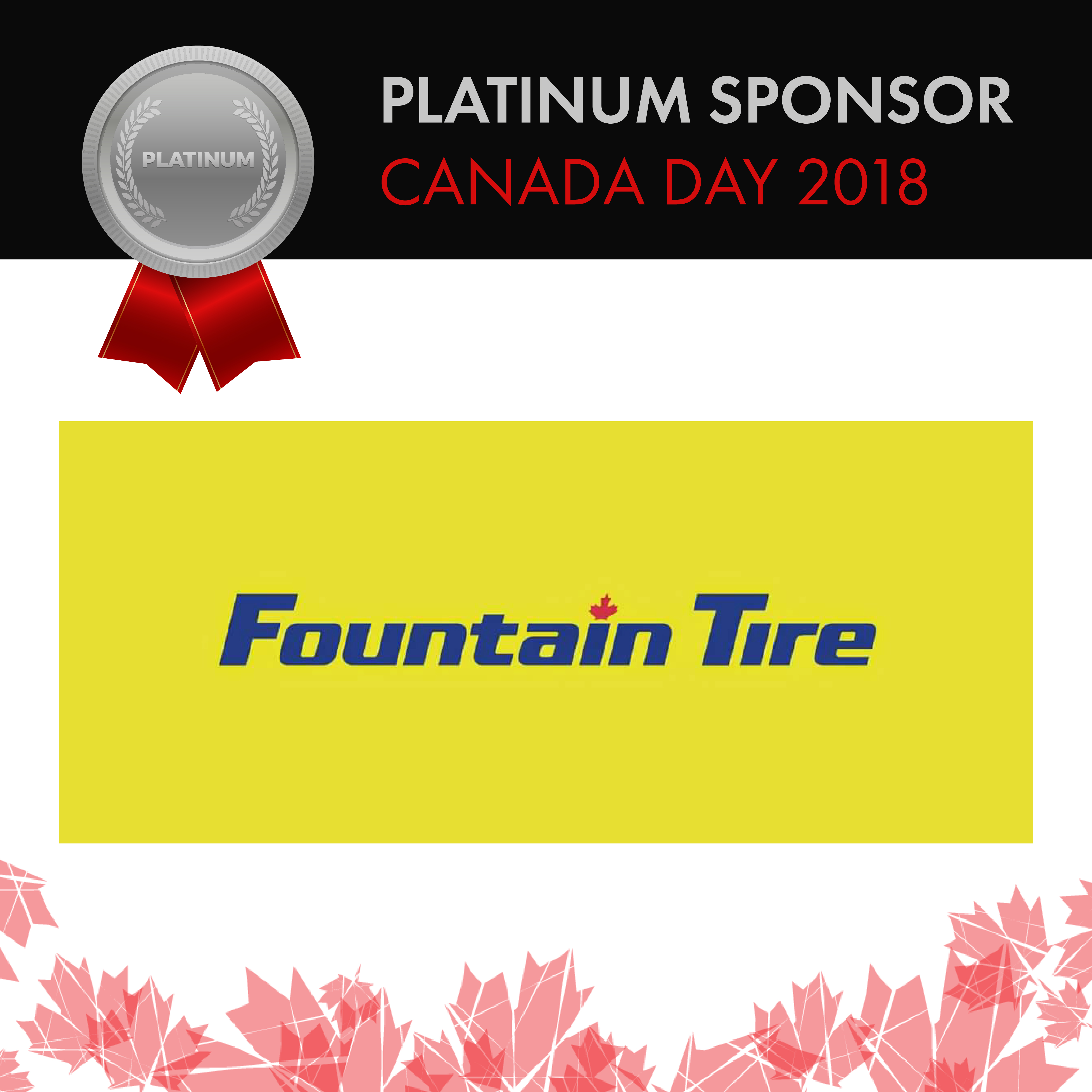 Platinum Sponsor Ad - Fountain Tire-01.jpg