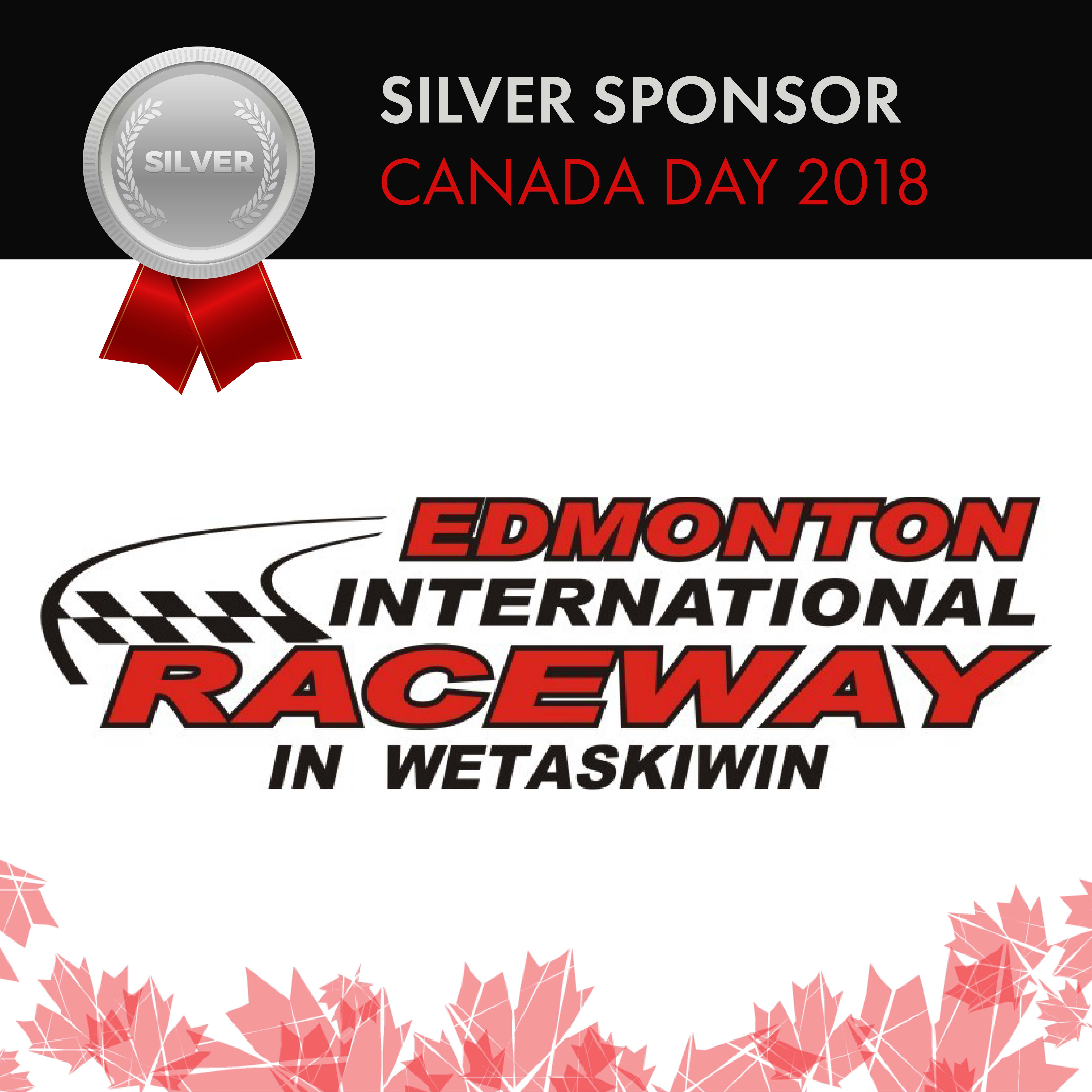 Silver Sponsor Ad - Edmonton International Raceway - reduced-01.jpg