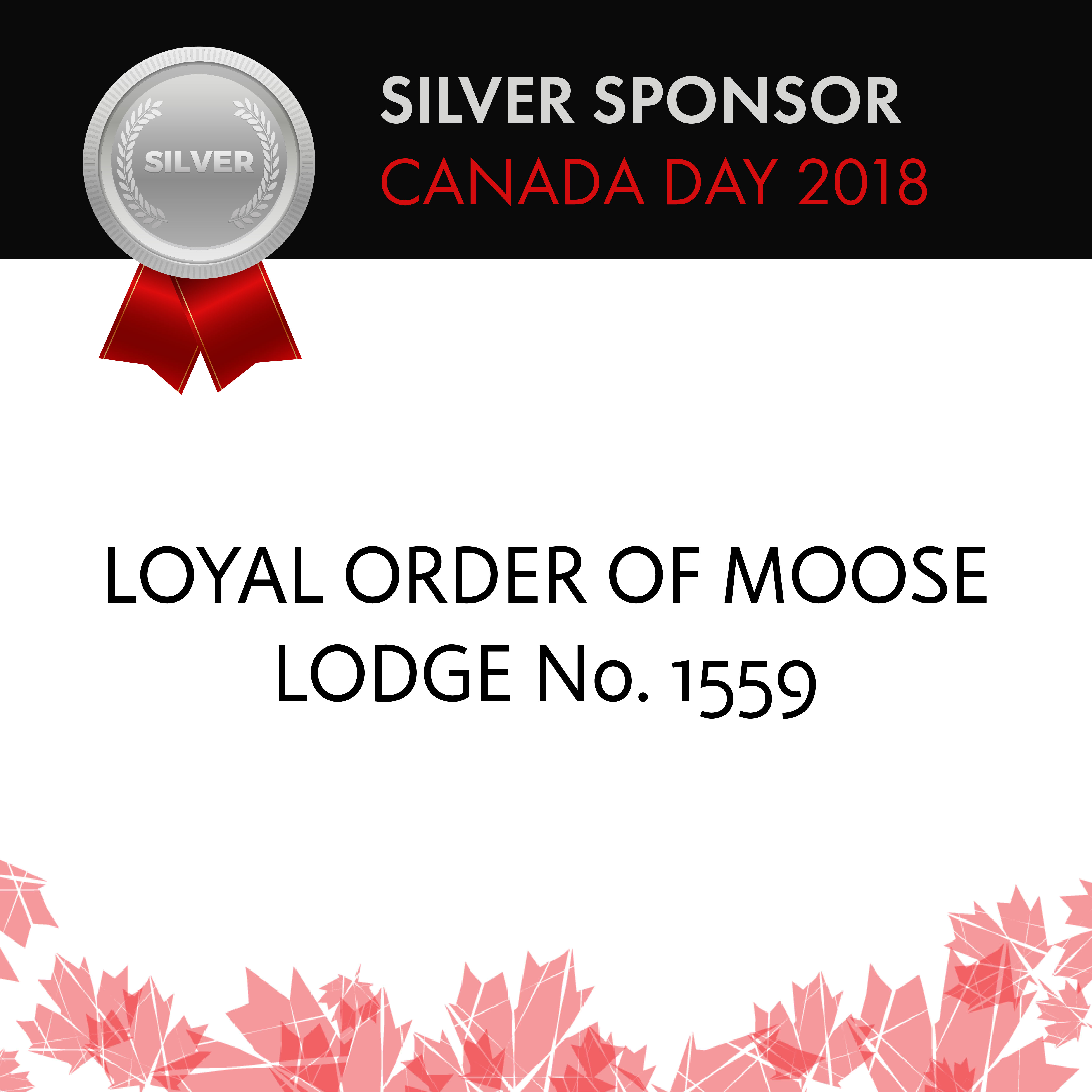 Silver Sponsor Ad - Loyal Order of Moose-01.jpg