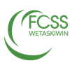 FCSS Web Logo.png