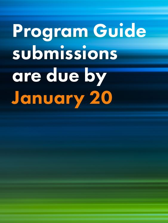 spring-summer-program-guide-deadline-jan20-01