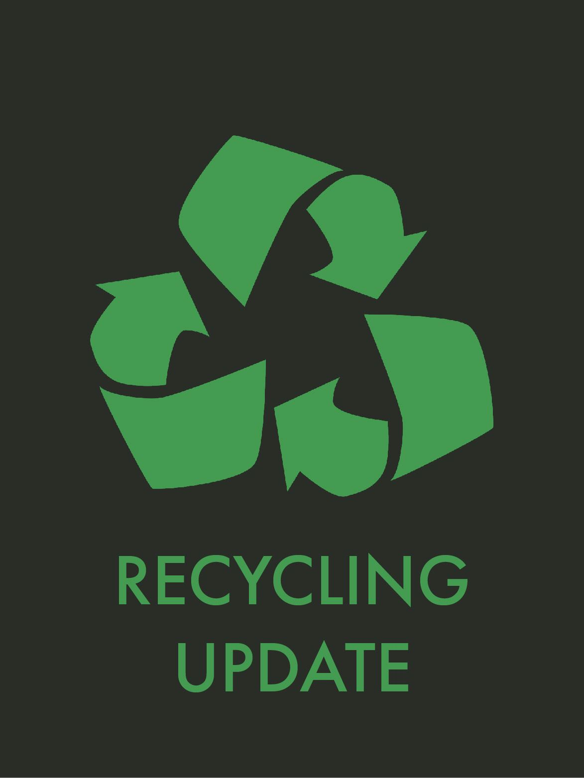 recycling-update-newsflash-01