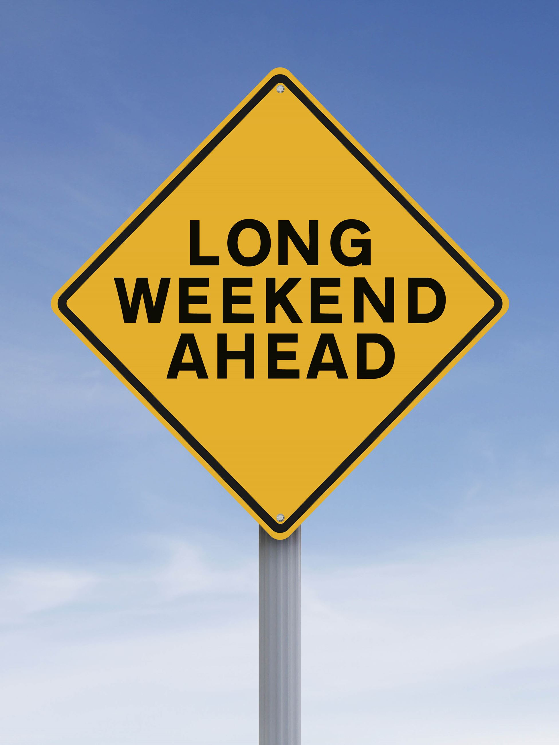 long-weekend-ahead