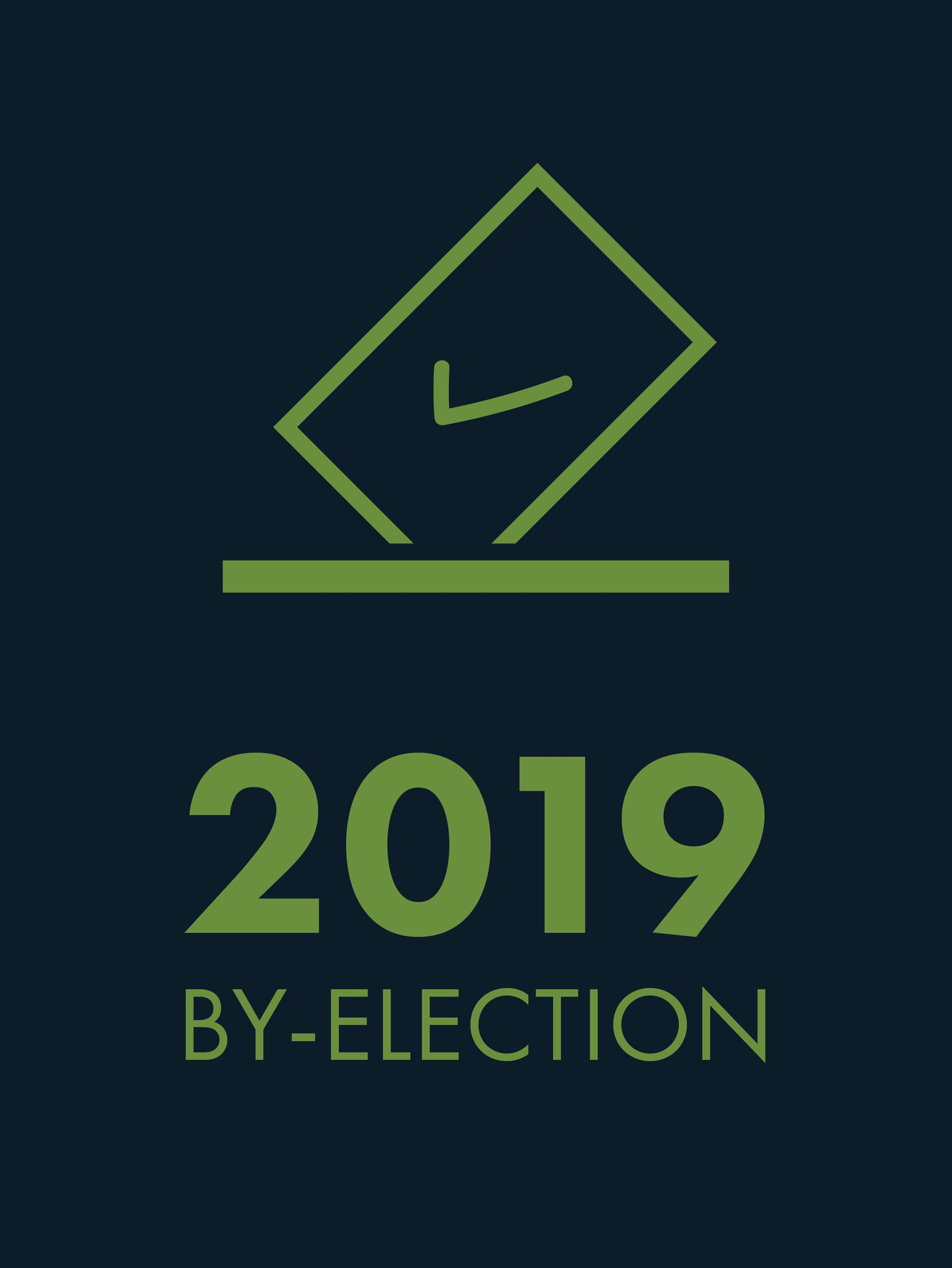 by-election-newsflash-01