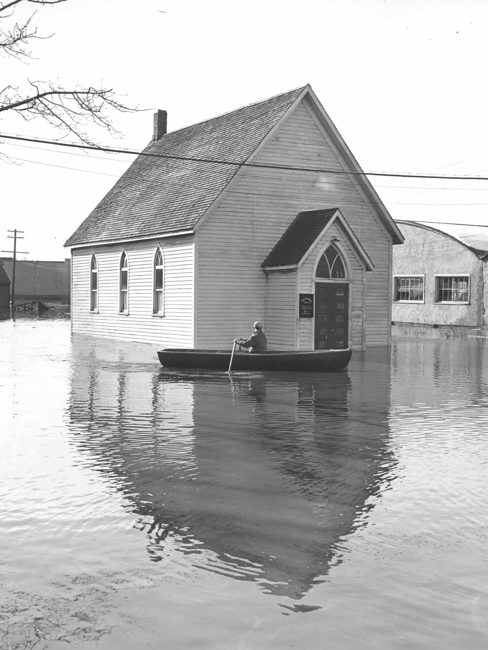 flooding-wetaskiwin-historic