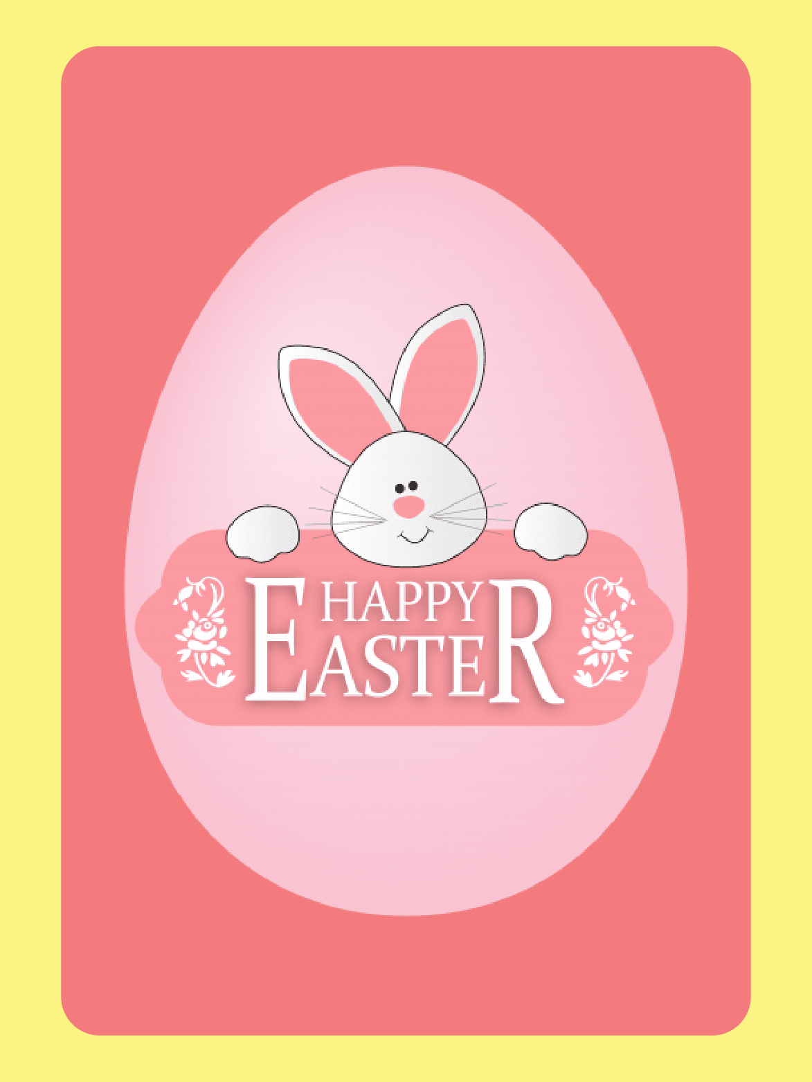 Easter 2020-newsflash-2-01